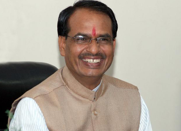 Shivraj Singh Chouhan to head Happiness Department in MP