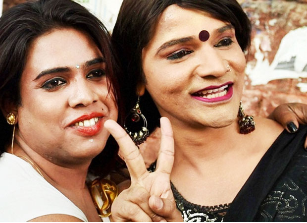 Centre approves bill to save transgenders from discrimination