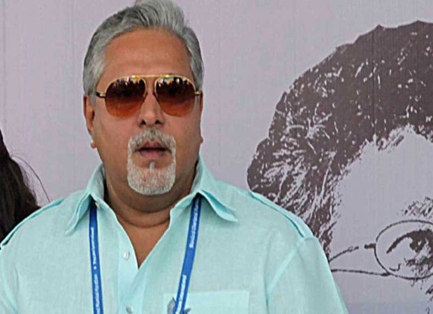 SC issues contempt notice to Mallya for not disclosing assets