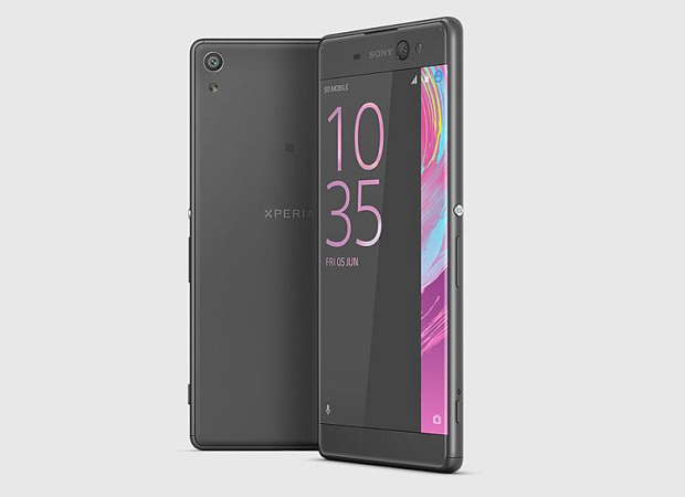 Sony to launch Xperia XA Ultra on July 25; check features