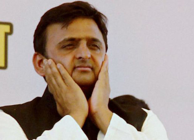 Akhilesh Yadav government signs MOUs with Netherlands