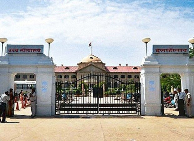 Allahabad HC raps ADA and Municipal Commissioner for laxity