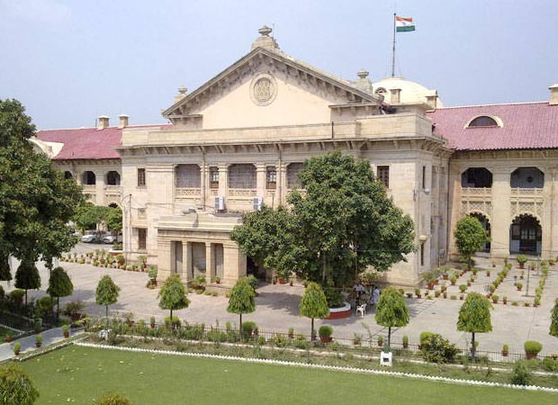 HC bans sale of tobacco products near schools, courts
