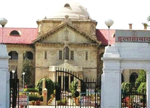 SI recruited via horizontal reservation to be ousted: Alld HC