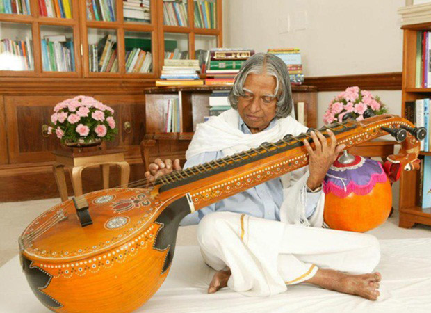 Delhi Govt gives the chance to revisit the life of APJ Kalam