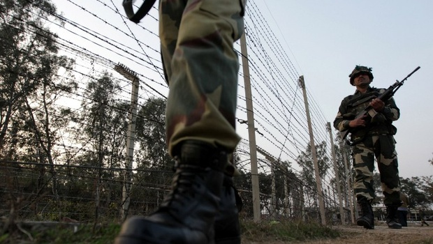Indian Army warns more infiltration in the coming weeks