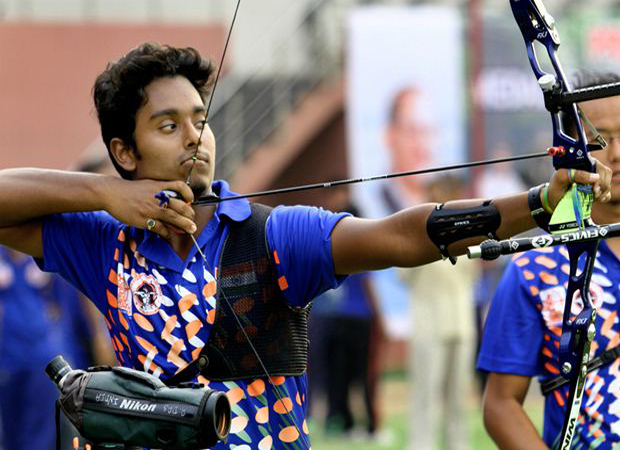 Rio Olympics 2016: Complete list of qualified Indian players