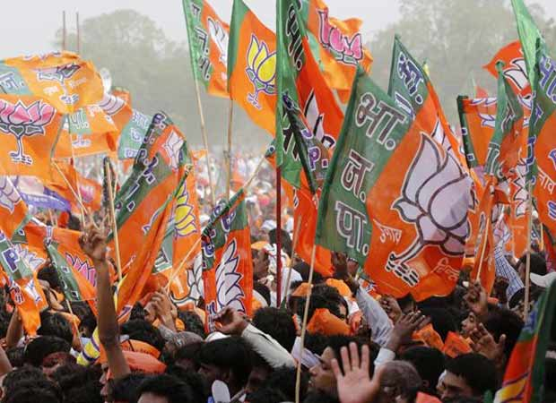 Exclusive: BJP to contest next assembly polls in cashless manner