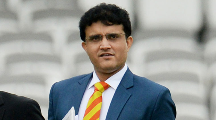 Sourav Ganguly turns 43, read some unknown facts about legend