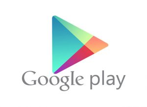 Apps update on Google Play store to consume less internet data!