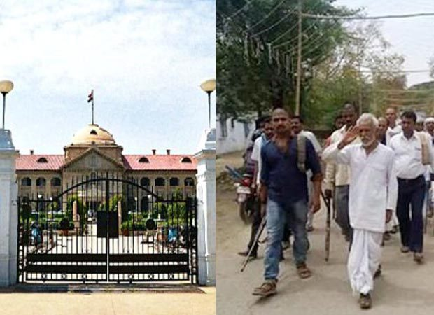 Why not CBI probe in Jawaharbagh incident? HC asks UP Govt
