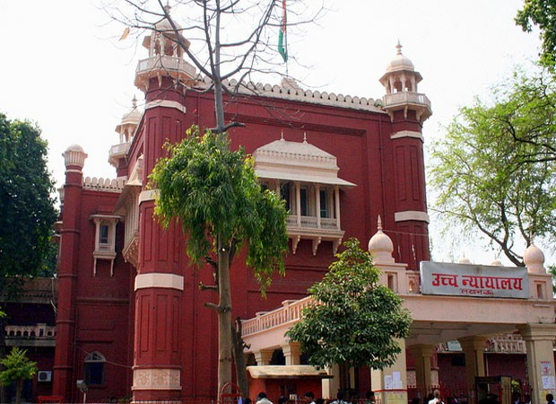 HC raises concern over loose talks by politicians in public