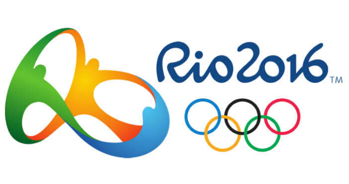 Rio: Amazing fact figures you must know about this Olympic