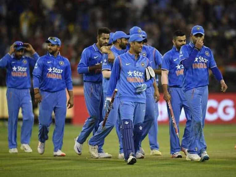 IndiaVsEngland: Full fixtures, dates, venues and time announced