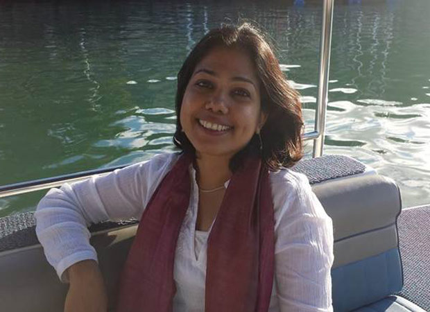 Judith DSouza rescued, to return to India on Saturday