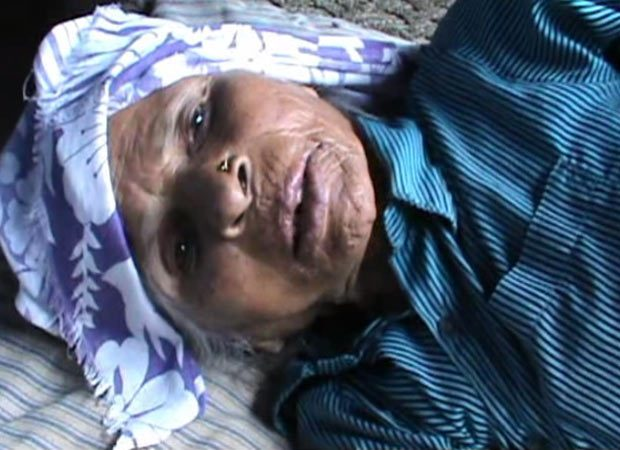 Bizarre! Back from death lady recounts her encounter with Yam