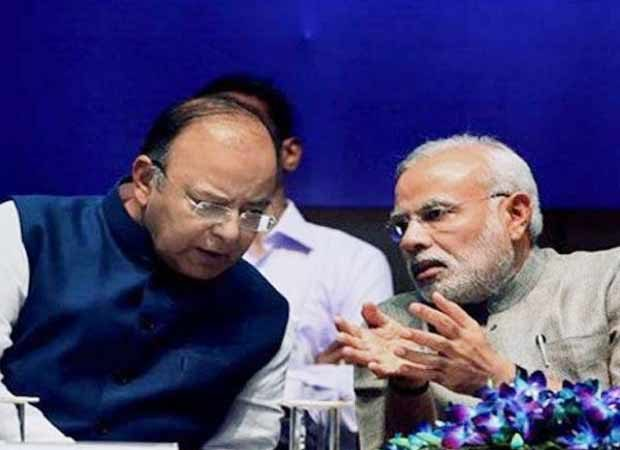 GST may pass soon as government accepts Congress demand