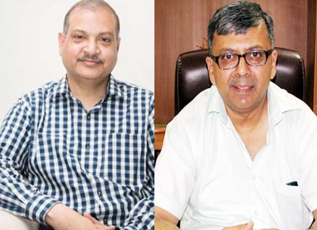 Pravir replaces Raman, appointed as chairman of 3 authorities