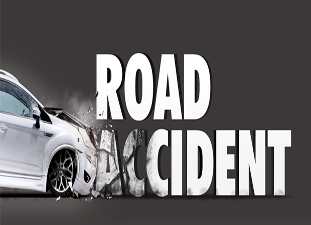 Six devotees killed in a road accident in Etawah