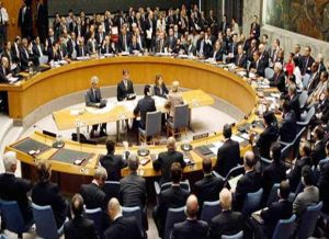 India's bid for permanent seat in UN Security Council hindered