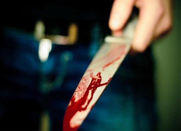 Another Hindu priest stabbed in Dhaka of Bangladesh