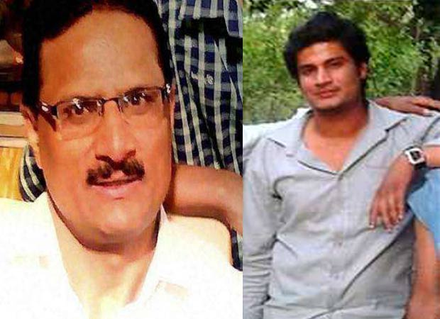 Chargesheet filed against suspected killers of NIA officer