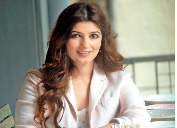 Twinkle reacts to Shahs poor actor remark for Rajesh Khanna
