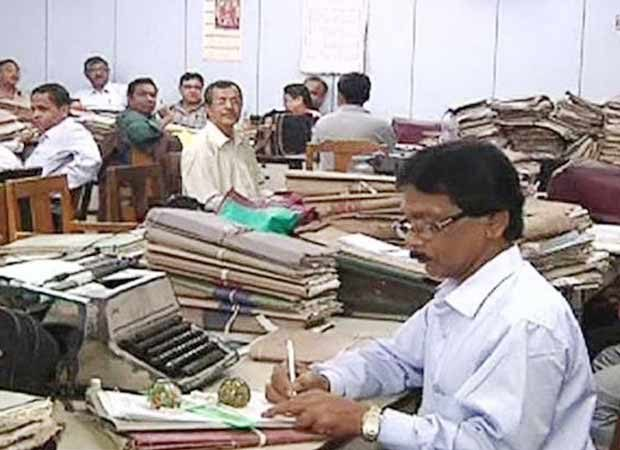 7th Pay Commission arrears to be given in one installment