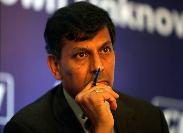 Repo rate to remain unchanged, says Raghuram Rajan in his last monetary policy