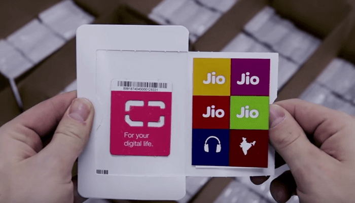 Does your phone qualify for Reliance Jio SIM? Check list