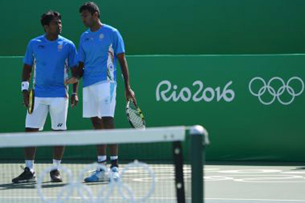 Rio Olympics 2016: India observes day of disappointment