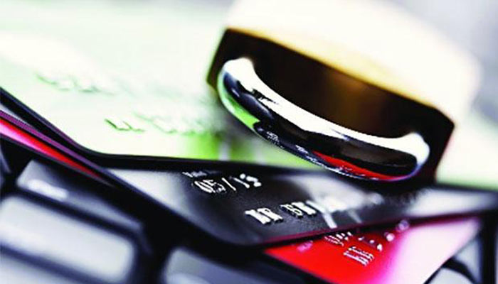 Unified Payments Interface: India  introduces a new system for payments