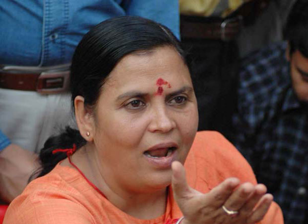 One question but many answers to excuse Uma's absence from state executive