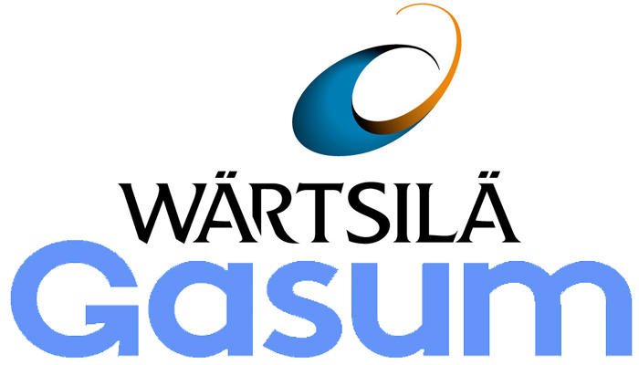 Wartsila, Gasum pact for LNG distribution in Marine applications