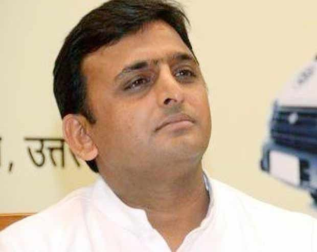 Cash and flats to be given  to Bulandshahr gangrape victims:CM