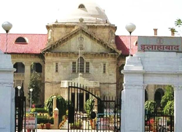 Allahabad High Court sets aside election of SP member