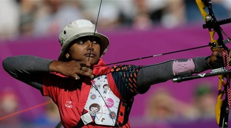 Rio Olympics 2016: Women Archery team disappoints India