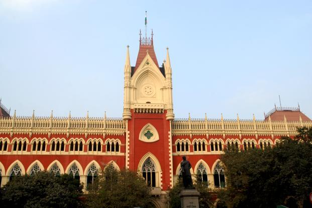 Calcutta High Court opposes name change by Union Cabinet