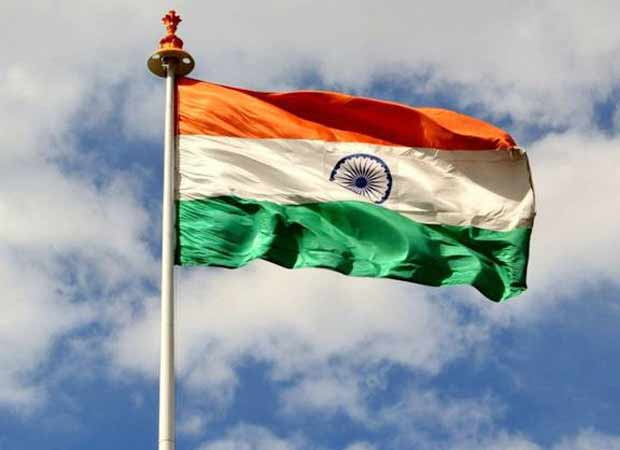 Mufti issues Fatwa to unfurl the tricolor on Independence Day