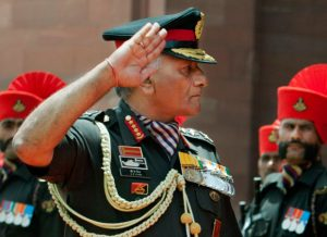 General VK Singh to leave for Jeddah to help unemployed Indians