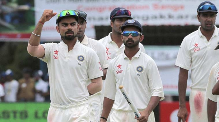 WI vs Ind, 4th Cricket Test: Match Preview