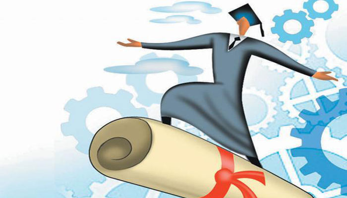 HRD to propose new scholar scheme for PhD programmes in engineering courses