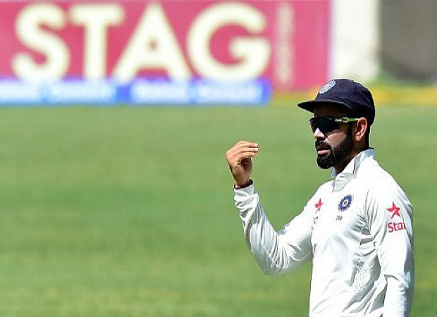 WI vs Ind, 3rd Cricket Test: Match Preview