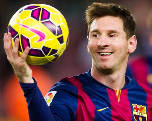 Messi withdraws his brief retirement, returns to national duty