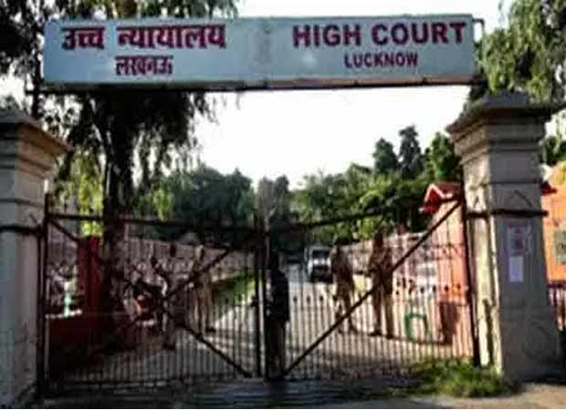 Why panel not formed for appointment of DGP, Allahabad HC asks UP Govt