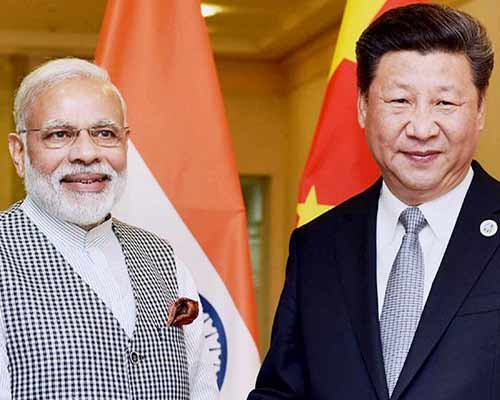 NSG membership to India not tightly closed, says Chinese media
