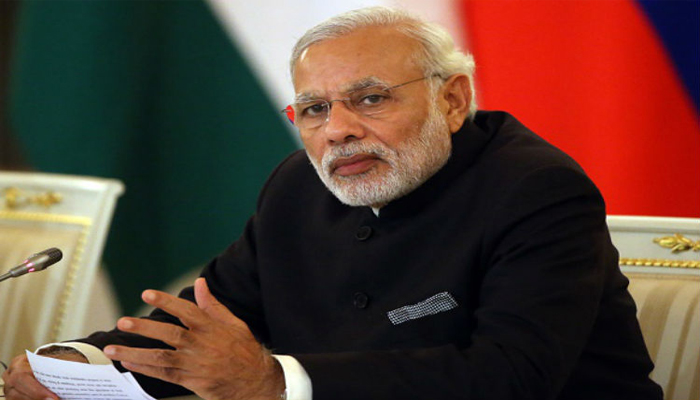 Rapid transformation is the need of the hour: Prime Minister Modi