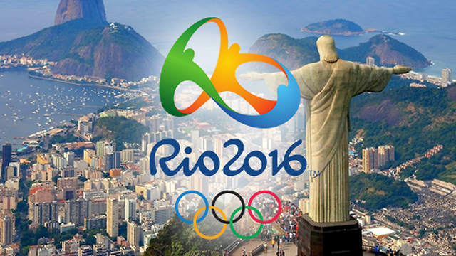 Rio: Second day schedule of India in Olympics
