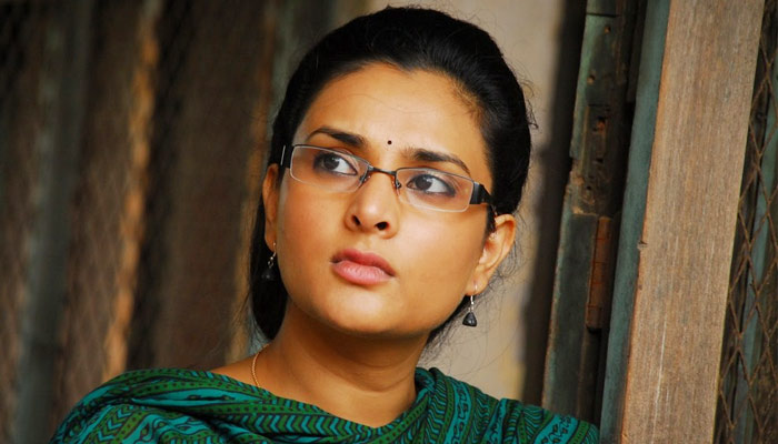 I will not apologise as my statement is unobjectionable: Ramya