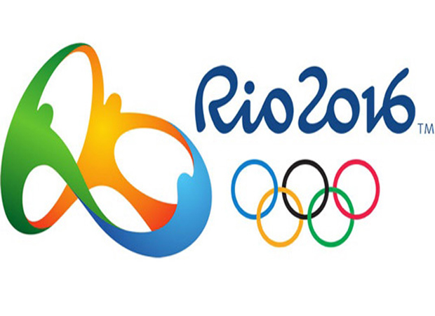 Rio: First day schedule of India in Olympics